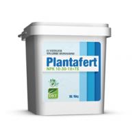 Doktor Tarsa PLANTAFERT NPK (10-30-10) 15 KG Damlama Gübresi