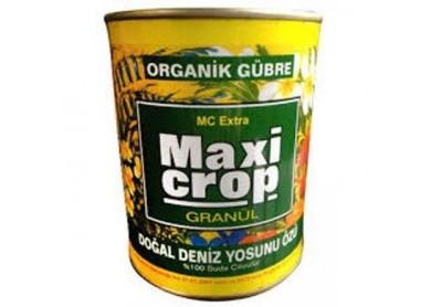 Maxicrop Granül Doğal Deniz Yosunu Özü 400 Gr