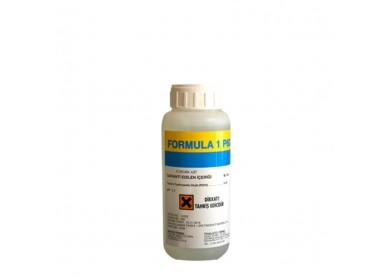 Custom  Formula 1 P60 0,5 L Fosforlu Yaprak Gübresi