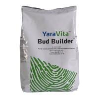 Yara Vita Bud Builder 1 KG Borlu Yaprak Gübresi