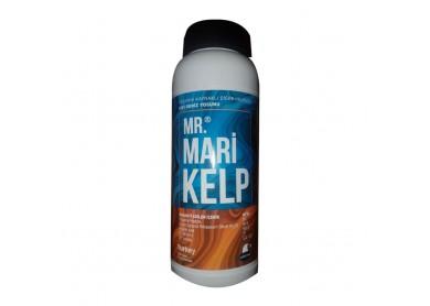 Agrotar MR.Marikelp 1 L Sıvı Deniz Yosunu Yaprak Gübresi