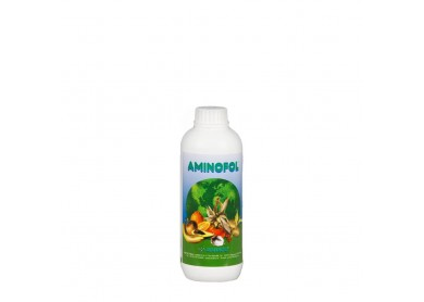 Green Has Italia Aminofol 500 ML Olumsuz Koşullara Karşı