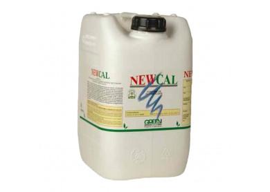 Green Has Italia Newcal 1 L Kalsiyumlu Yaprak Gübresi