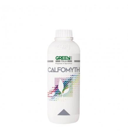 Green Has Italia Calfomyth 1 L Kalsiyum Fosfor Yaprak Gübresi