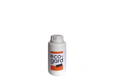 Boyut Ecogard Vitis 1 L Salkım Büyütücü Yaprak Gübresi