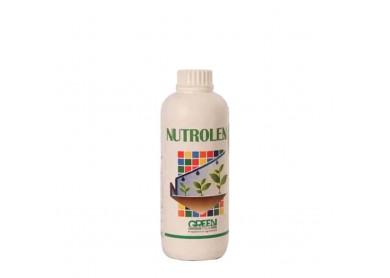 Green Has Italia Nutrolen 1 L Sıvı Azot Yaprak Gübresi
