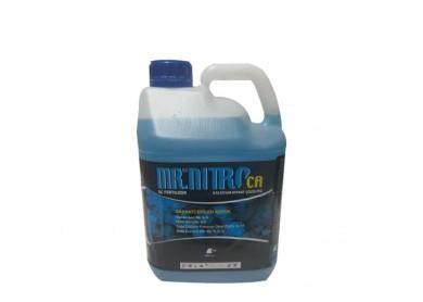 Agrotar MR.Nitro CA 5 L Kalsiyumlu Yaprak Gübresi